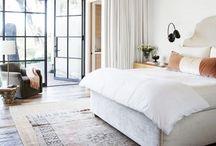 When i´m grown up - Bedroom Love