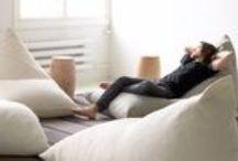 Furniture / by Jost Interior Architecture & Design