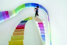 Kids / by Jost Interior Architecture & Design