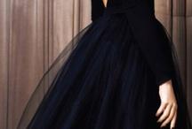 Fashion / by Diana Tellez