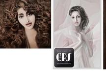 Conceptual Portraiture / Photography and portrait design.
