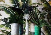 Decor -Accesories 2 / by Delia Padilla Wenneker