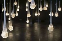Lighting / by Jost Interior Architecture & Design
