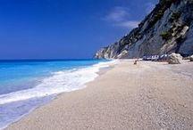 Greece | Lefkada
