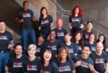 Our Tax Advisor Community / CPAs and Enrolled Agents support Intuit's TurboTax customers from home, helping to solve complex tax issues. Discover what it is like to be an Intuit Tax Advisor. They love what they do and so will you. Apply Now!  #turbotax #CPA #EA / by Intuit Careers