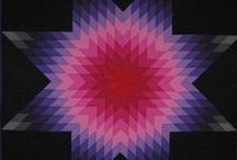lone star quilt love / by maritza soto