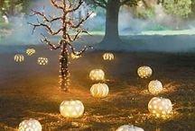 Rockin' Halloween all year..... / Halloween / by Jane Schumacher