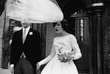 - weddings / by Byon Gan