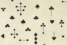 - pattern / by Byon Gan