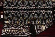 Textiles / Carpets / Rugs