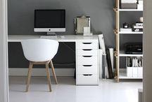 HomeOffice / All best HomeOffice ideas.
