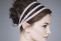 Mariage Inspiration Coiffure