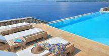 BeeHomey.com - Luxury Villas in Greece / #LuxuryVillas by Beehomey.com in #mykonos, #corfu, #Zante and other parts of #Greece