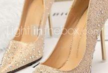 OFERTAS: Zapatos Novia. Venta online