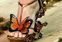 Shoes !!!!!