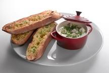 Nuestros platos / Si eres de amante de la cocina italiana, esta es tu board! Aquí encontrarás los platos que puedes disfrutar en Ginos!. ¡Pinea tanto como quieras!