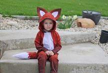 Halloween | Boys Costumes  / Halloween costume ideas for boys.