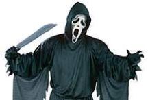 Halloween | Mens Costumes / Halloween costume ideas for men.