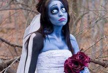 Halloween | Womens Costumes / Halloween costume ideas for women.