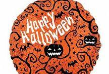 Halloween | Decoration Ideas / Halloween home/office decorating ideas.