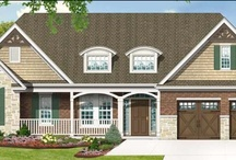 Luxury Custom Built Homes in Lebanon OH / When you are planning a construct a luxury home, the first thing that comes to your mind is the choosing of the home builder.   For More information visit. http://www.justindoylehomes.com/