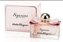 parfums / parfums