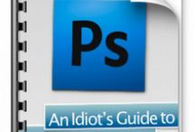 Photoshop / Tutorials and Tips for Photoshop