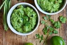 Food is Medicine / Nutritional Health/ recipes  / by Anna Shultz