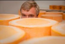 Everything Carr Valley Cheese! / Media, awards, Carr Valley love/fans, and of course...CHEESE!!!