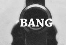 Guns <3