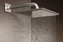 Grohe: Bathroom Shower Kits, Faucets and Fixtures / Great Brand from Germany!