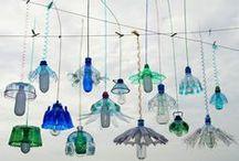Upcycling ideas / Ideas & Inspiration