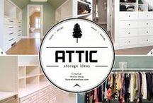 HD_Attic