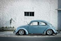Volkswagen Classics
