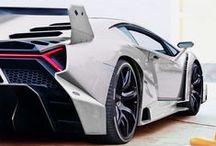 Pure Lamborghini Luxury / Pure Lamborghini Luxury.