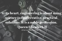 Automotive Engineering / Automotive Engineering Curated Content