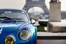 Renault Cars / Renault Cars