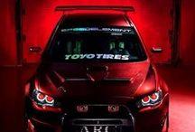 Mitsubishi Cars / Mitsubishi Cars