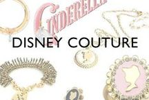 DISNEY COUTURE / Inspired by classic Disney animation and movies, Disney Couture Jewellery is a well-established line of official, licensed Disney jewellery. Bringing you fun and fashionable designs featuring the characters of Disney movies we all know and love you can now see our range here -> http://www.boutique-goldsmiths.co.uk/c/brands/disney-couture/filter/Page_2/