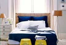 The Home ... Fascinating Stuff / Loving the look ... ideas and inspiration for the home