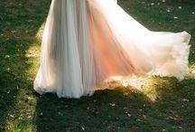 Future Wedding..some day<3 / Ideas for my dream wedding.