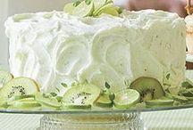 Yummi Delicious Cakes & Pies