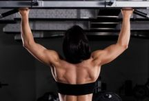 Excellent Upper Body Workouts