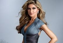 Terani Couture / Evening gowns perfect for Pageant, Mother of the Bride, Wedding Guest, or any other special event!