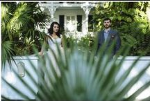 Weddings by me / My photos of amazing weddings I have photographed! / by Mandy Fierens Photography