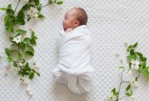 Baby, kids and maternity photos