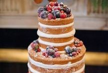 Let them eat... / by Mandy Fierens Photography