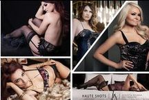 Sell your Work / Blog posts about how to sell, and sell big, as a boudoir photographer