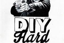 DIYer 4 Life