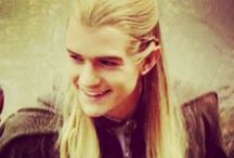 Legolas Fangirling Board! / This board is for Legolas Fangirls!  Follow if you want to be invited to pin here.  Please don't use profanities, etc.  And remember:  Keep calm and Love LEGOLAS!!!!
